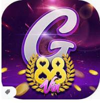 Tải gamvip g88 apk, ios, pc – G88 app / G88vin cổng game quốc tế icon