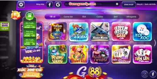 Hình ảnh g88 vin apk e1587119140216 in Tải gamvip g88 apk, ios, pc - G88 app / G88vin cổng game quốc tế
