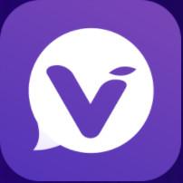 Tải vinchat.me phiên bản mới 2021 / vinchat.me apk download & ios, pc icon